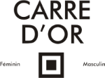 Salon Carré d'Or