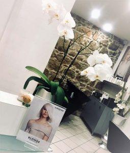 salon de coiffure nice